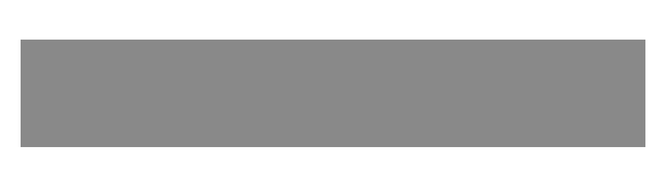 Sakiyama Design ART | サキヤマデザインアート