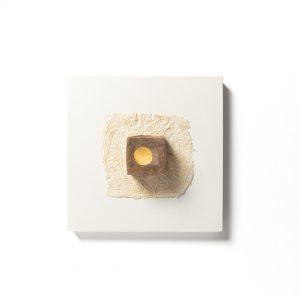 [Landscapes]藁の温室 寺村サチコ